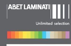 Abet Laminati - Alternative to Laminex