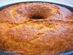 BİR YUMURTALI PAMUK KEK | Uğurböceğim Mutfağı Bulgarian Recipes, Turkish Recipes, Food Cakes, Pastry Recipes, Cake Recipes, Easy Delicious Recipes, Yummy Food, Coffe Mug Cake, Pasta Cake