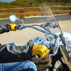 Klock Werks Prairie Beach Handlebars Chrome For Indian KW05-01-0336 | Automotive, Parts & Accessories, Motorcycle Parts | eBay!