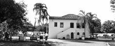 Diário de Bordo da Família Machado é uma Coletânea dos Momentos Interessantes das Nossas Aventuras.