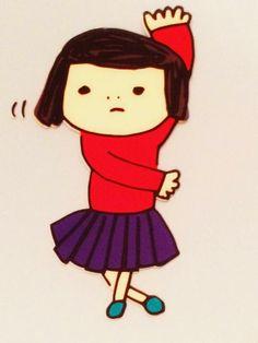 aiko official @aiko_dochibi  4月22日 きぇぇぇぇぇぇぇーーーーーー! pic.twitter.com/psBFhCENWF