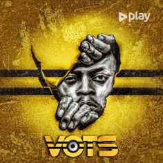 Olamide launches New Television Station VOTS