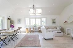 3 bedroom House For Sale, Sallymount Cottage, Sallymount Cottage, Sallymount, Brittas Bay, Co. Wicklow