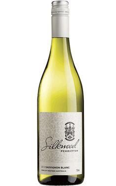 Silkwood Sauvignon Blanc 2015 Pemberton - 12 Bottles French Oak, Sauvignon Blanc, Roasted Chicken, Western Australia, Oysters, White Wine, Bottles, Fragrance, Drinks