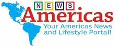 Real Caribbean and Latin America News Daily. News Americas is your one stop destination for news and features from the Caribbean and Latin America. Homemade Ginger Beer, Trump Immigration, 12 Years A Slave, Online Gambling, Caribbean Recipes, News Source, Travel And Tourism, Latin America, Daily News