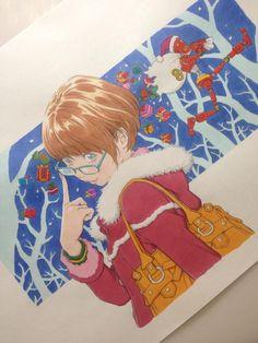ふぅ、完成だす by Eisakusaku