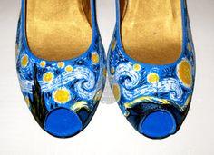 Shoes!!!  http://multiply.com/mu/baublesbanglesnbeads/image/TotUnB8N48hA098I-3uLSA/photos/1M/300x300/15735/PT-Starry-starry-night-front-WM.jpg?et=5ZGvDwlGxyus%2CPENudL%2BpQ=0