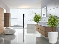 A combination of decor and realistic affordability are two elements that can turn a drab and mundane looking home or garden into an enticingly attractive area to view. No wonder there's an increasing tendency for home owners these days to go out and buy online artificial plants from our website at Yuccabeitalia.com https://www.yuccabeitalia.com/ #Planters