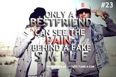 best friend quotes tumblr   swag quotes tumblr posted in photo quotes by qnta on december 13 2012