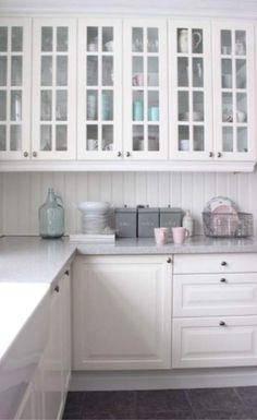 Kitchen ikea bodbyn gray 36+ Ideas