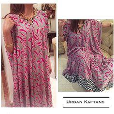 ✨✨✨ #Cotton #kaftans #New #Ramadan #collection #cotton #colors #comfy #classy #fashion #Style #Stylish #رمضان #الخبر #الرياض #جده #2015 #kaftans #jallabya #dress #women #Girls #shopping #جلابيه #Urban #Swag #cool ##Ksa #riyadh #khobar #jeddah