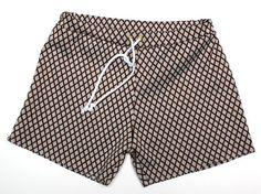 e42261328f88c Frankie Four Handmade Men's Vintage Style by angelafrankiefour, $55.00 Man  Swimming, Small Waist,