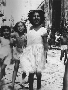 catari, 1960    photo by carlo bevilacqua, from the photography book