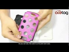 You can get this HTC One X Protector Case Cover - Hybrid Hot Pink/ Black Dots Total Defense at  http://www.acetag.com/catalog/product/view/id/96538/htc-one-x-hybrid-hot-pink-black-dots-total-defense-new-protector-hard-case-cover.html  Or choose others athttp://www.acetag.com/shop-all-departments/cellphone-accessories/htc-accessories/htc-one-x-acce...