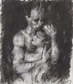 Kai Fine Art: Guy Denning...