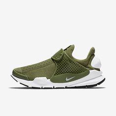 1a3fc1a64af Nike Sock Dart Women s Shoe Nike Runners
