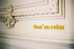 * Lisb'on Hostel * #relax #hostel #lisboa #lisbon