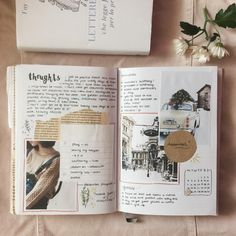 """Gefällt 67 Mal, 5 Kommentare - claudia (@claudiajournals) auf Instagram: """"i know i'm late, but here's my monthly spread. happy december to everyone! ☃️ #bulletjournal #bujo…"""""""