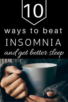 Sometimes finding a balance for work, grad school, marriage, and me time keeps me up at night and some of these remedies really do help me sleep remedies health/sleep/health tips for women/insomnia/health tips/ Insomnia Help, Insomnia Causes, Sleep Help, Good Sleep, Natural Sleeping Pills, Natural Sleep Remedies, Cant Sleep Remedies, Natural Sleep Aids, Health And Wellness