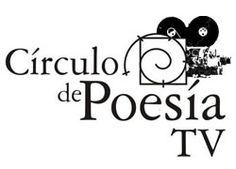 Revista Mexicana Círculo de Poesía.