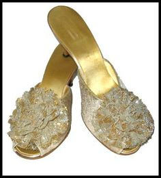 sassy slippers on pinterest slippers vintage and daniel green dormie slipper women s bedroom slipper
