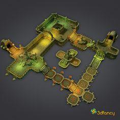 crucifix 3d model free download дщц зщдн - Поиск в Google