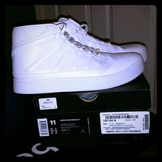 Jordan Westbrook Jordan Westbrooks  White with Gold Accents. Purchased   my  Son wore e7a1e235fc