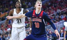 Arizona's Lauri Markkanen announces intention to declare for 2017 NBA Draft = According to an official statement released by the school on Thursday morning, Arizona Wildcats' freshman center Lauri Markkanen will be taking his talents to the professional ranks of the NBA. The up-and-coming big man has now officially announced his intention to enter the 2017 NBA Draft. It is also worth noting that the Finnish talent made his decision official at a Thursday morning press conference that…..