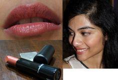 5 Best MAC Lipsticks for Indian Skin- Glamour Era Mineralize Rich Lipstick, Cosmo,Taupe,Twig, Mocha Lipstick