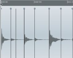 lethal audio vst download crack