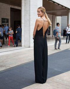 jumpsuit-long-street-style-summer