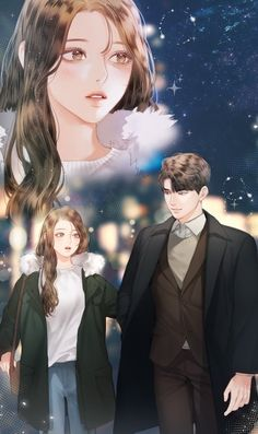 in cover # Random # amreading # books # wattpad Romantic Anime Couples, Romantic Manga, Manga Couple, Anime Love Couple, Anime Couples Drawings, Anime Couples Manga, Cover Wattpad, Anime Love Story, 8bit Art