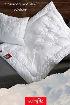 wohnfitz Bettwäsche für eine erholsame und entspannte Nacht. Jetzt online im wohnfitz Shop nach Hause bestellen. Versandkostenfreie Lieferung bis zu dir nach Hause! Kissen, Decken und vieles mehr!