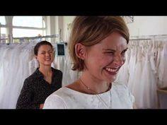 Katie Fforde: Igaz barátnők Youtube, Youtubers, Youtube Movies