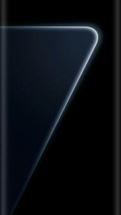 My phone Wallpaper