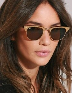 135e976c6 ray ban purple female clubmaster sunglasses - Holly's Restaurant and ...