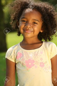 Image result for african child