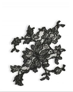Google Image Result for http://www.inaccessory.com/wp-content/uploads/2010/12/CALLAIS-LACE-ADHESIVE-TATTOO.jpg