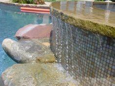 Pools | Westside Tile and Stone