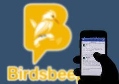 Birds Revolution - Best #Social #Apps