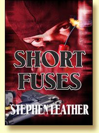 Maid to the mafia by wanitta praks contemporary romance free short fuses by stephen leather fandeluxe Images