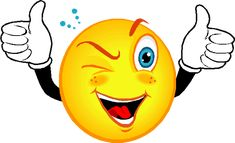 Laughing Smiley Face Clip Art | on facebook and see what goodies they ve got there too you can also ...