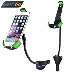 Mobile Phone Accessories Mobile Phone Holders & Stands Universal Mobile Phone Stand Holder Desk Mount Holder For Xiaomi Redmi 4x 4a For Samsung Ipad For Iphone 7 8 50% OFF
