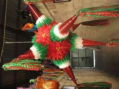 Resultado de imagen para piñatas mexicanas tradicionales #artesaniasMexicanas