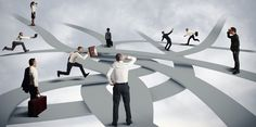 #SerEmprendedor 10 cosas que hacer antes de renunciar. - http://www.tiempodeequilibrio.com/10-cosas-que-hacer-antes-de-renunciar/