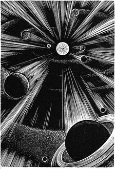 lynd ward by t. van gieson on Flickr.