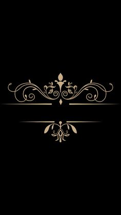 Ideas Design Studio Logo Beautiful For 2019 Graphisches Design, Border Design, Graphic Design, Luxury Logo Design, Nail Design, Bar Logo, Pinterest Design, Studio Logo, Pastell Wallpaper