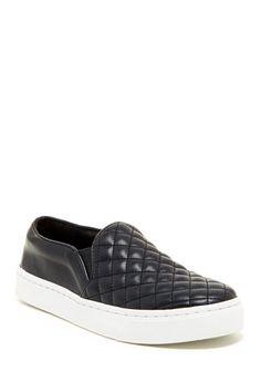 Steve Madden Gabb Sneaker