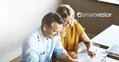Dave Ramsey SmartVestor Pros free service - Find local investing professionals who can show you how to plan for retirement, get out of debt, build wealth and achieve your investment goals. Preparing For Retirement, Retirement Planning, Dave Ramsey Investing, Interview Guide, Debt Consolidation, Investment Advice, Advertising Services, Get Out Of Debt, Budgeting Finances
