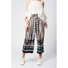 Look what's new at Style*Mind*Chic Boutique! Mid-leg pants wit... here http://www.stylemindchic.com/products/mid-leg-pants-with-brown-stripes-and-belt-detail?utm_campaign=social_autopilot&utm_source=pin&utm_medium=pin #shoponline #shopping #boutique